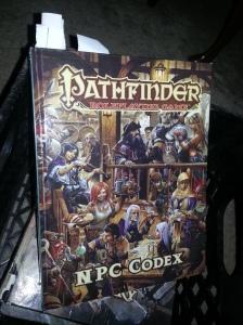 npc codex pic