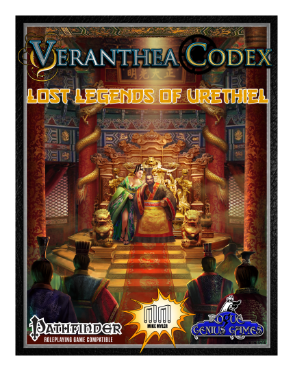 NEW - Lost Legends of Urethiel cover.png