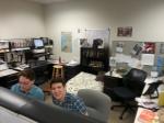 paizo office 2