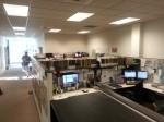 paizo office 3