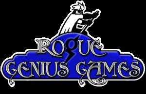 Logo Final