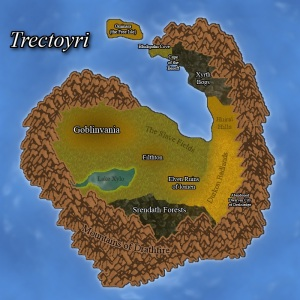 Trectoyri Map (final, hi-res)