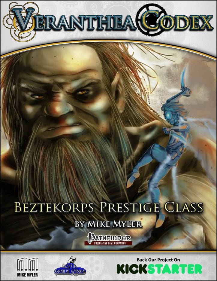 Beztekorps cover (FINAL)