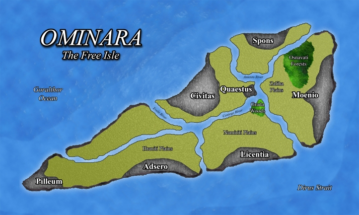 Ominara Map Updated_with_wall