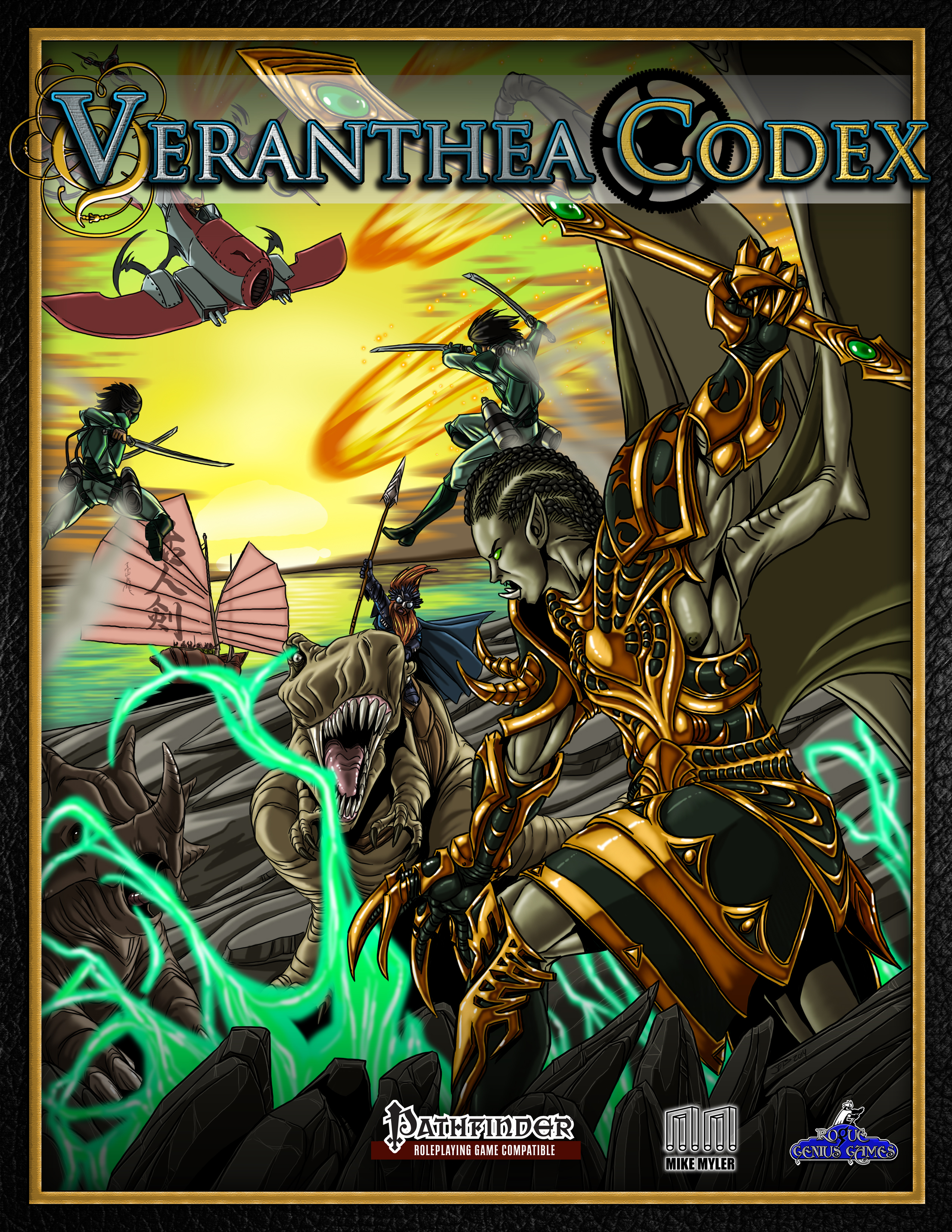 VC_Main_Cover_large