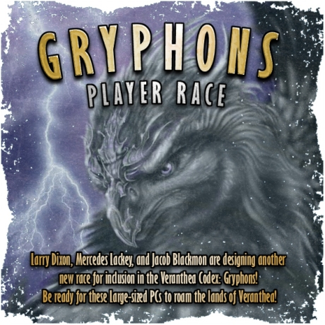 gryphon_player_race