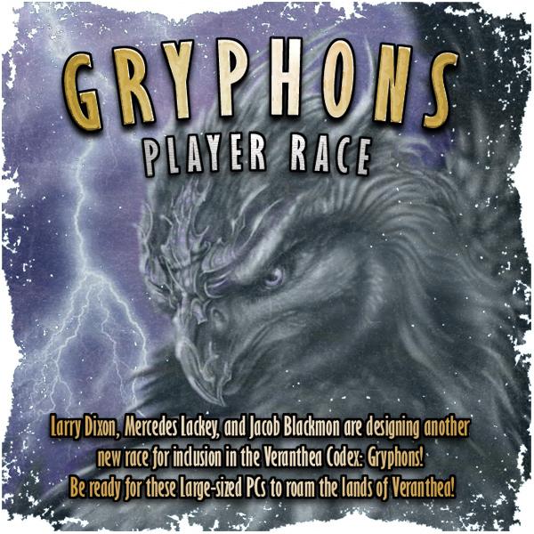 gryphon_player_race