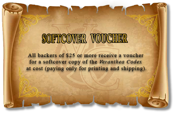 print-voucher-version2