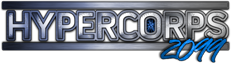 HYPERCORPS_2099_HIGH-RES_LOGO_BLUE
