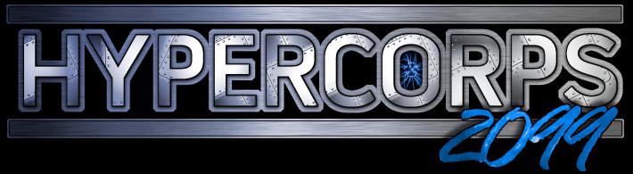 HYPERCORPS_2099_HIGH-RES_LOGO_BLUE