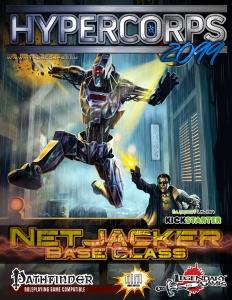 HC2099_NetJackert_PDF_Cover