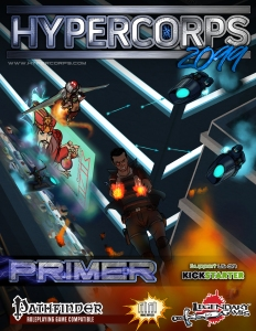 HC2099_Primer_PDF_Cover