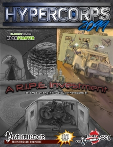 HC2099_RIPEt_PDF_Cover