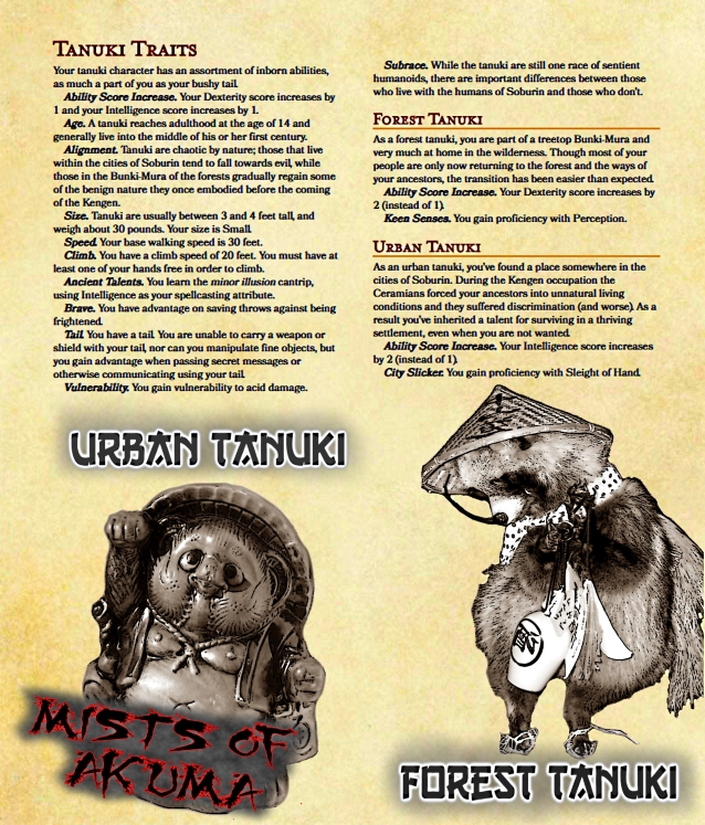 tanuki promo page (reduced)