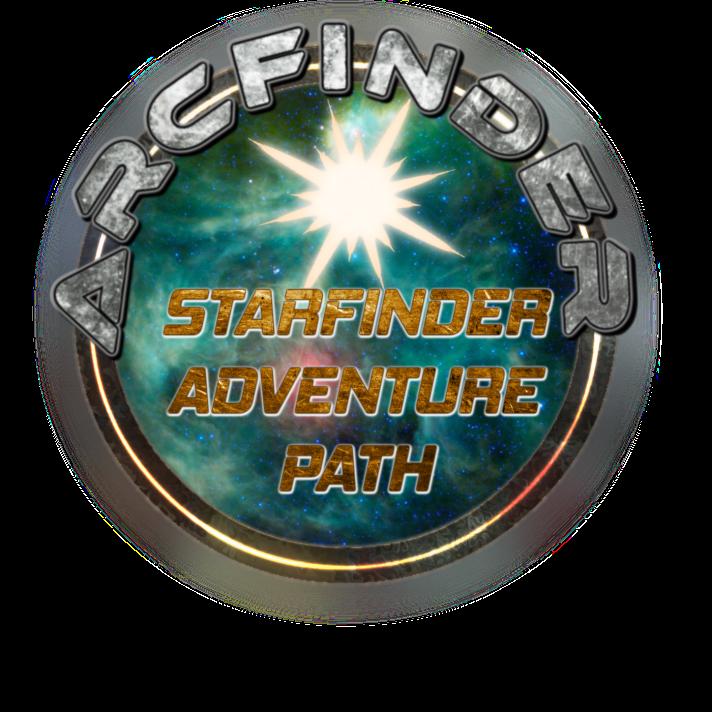 Arcfinder adventure path graphic draft 10.14.png