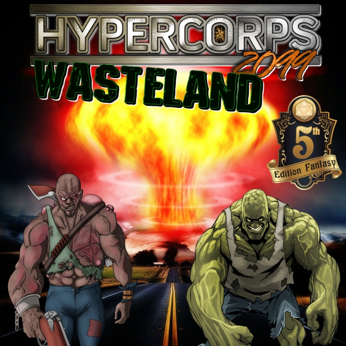 hypercorps-wasteland-promo-2