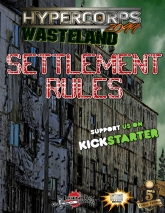 settlements-pdf-cover-tiny