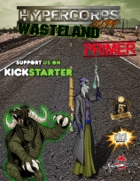 wasteland-primer-cover-tiny