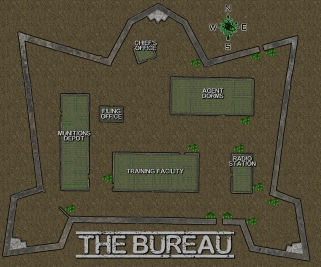 bureau-map-draft-11-26-final-prototype