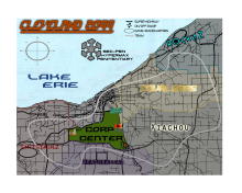 cleveland-2099-map-final-draft