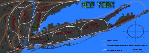 neo-york-map-final-2-10-2016
