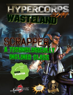scrapper-class-cover-draft-12-8-tiny