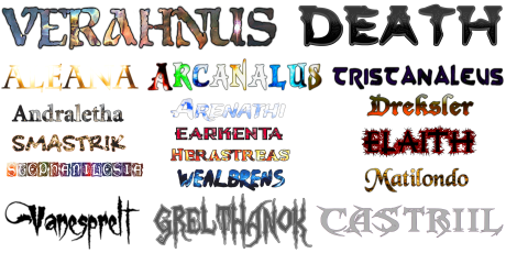 VC Gods character titles (collected).png