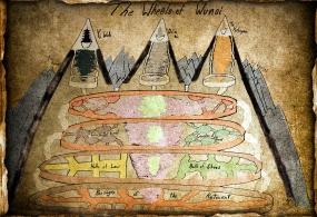 wunai-map-final