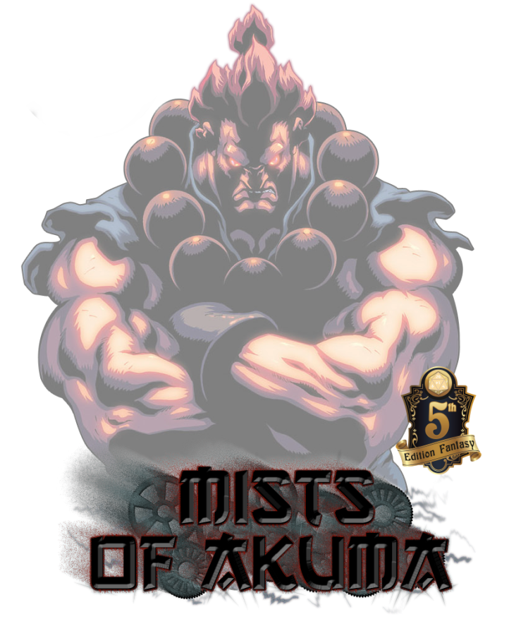 akuma mists of akuma promo.png