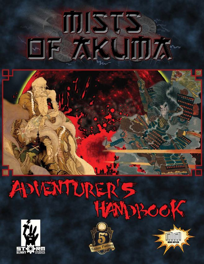 moa-adventurers-handbook-snapshot