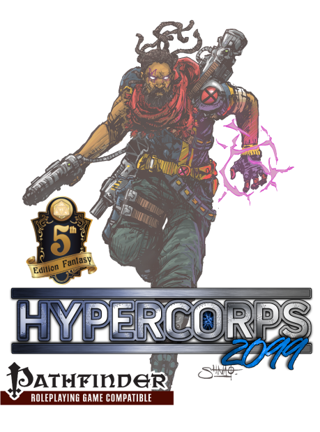 bishop hypercorps 2099 promo.png