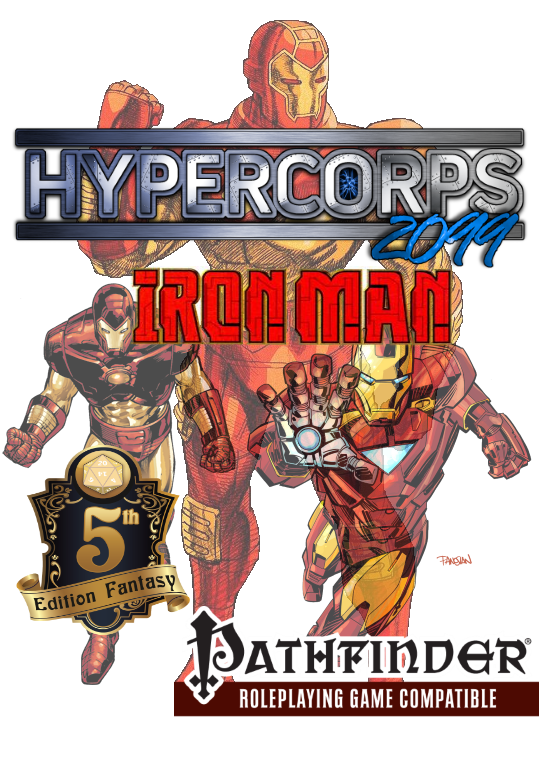 hyper-score-marvel-iron-man-promo
