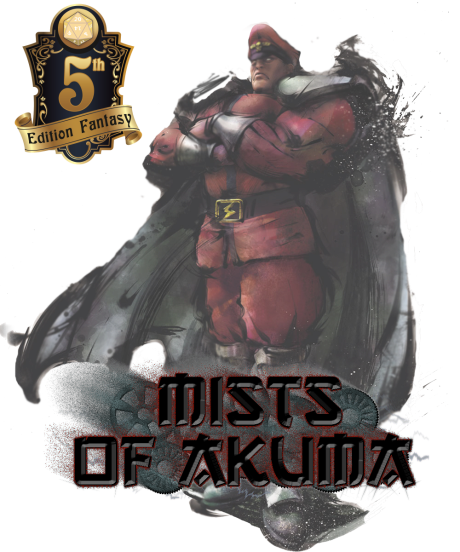 m. bison moa promo.png