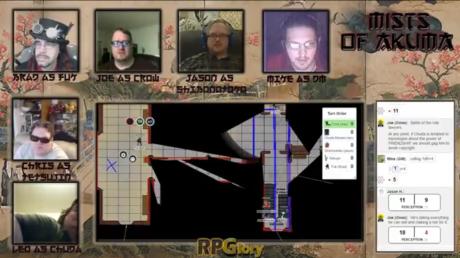 MoA RPGlory screenshot.png