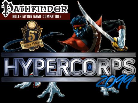 nightcrawler hypercorps promo.png