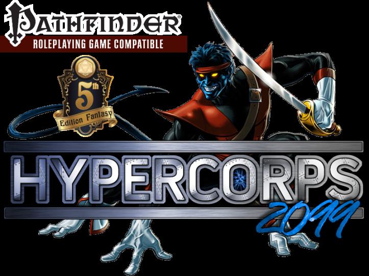 nightcrawler-hypercorps-promo