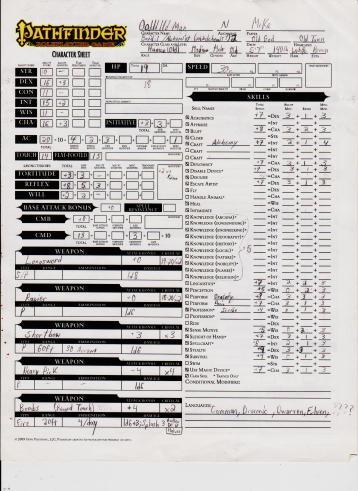 ollllld-man-character-sheet-1