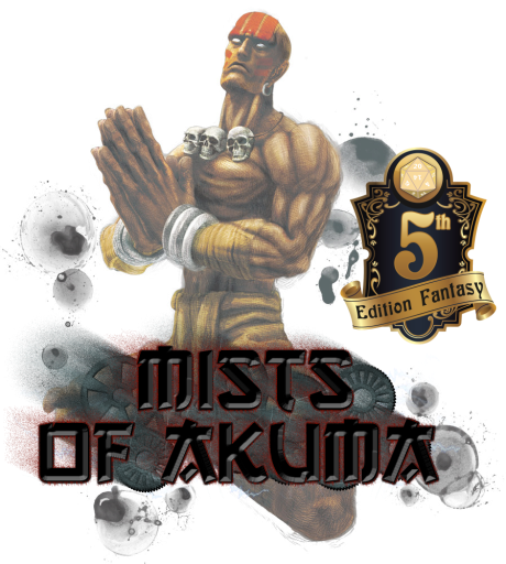 Dhalsim MoA.png