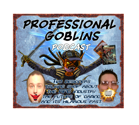 professional goblins podcast graphic DRAFT UNO.png