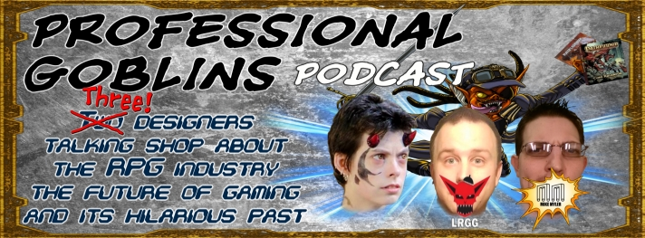 professional goblins podcast COVER PHOTO FACEBOOK now with 3.jpg