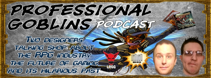 professional goblins podcast COVER PHOTO FACEBOOK.jpg