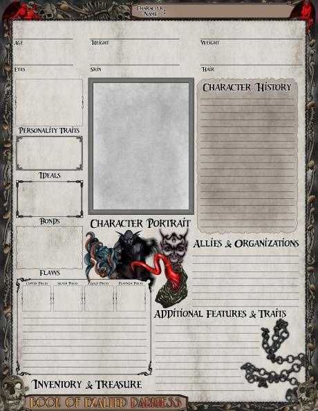 BoED Character Sheet BACKSIDE draft uno.jpg