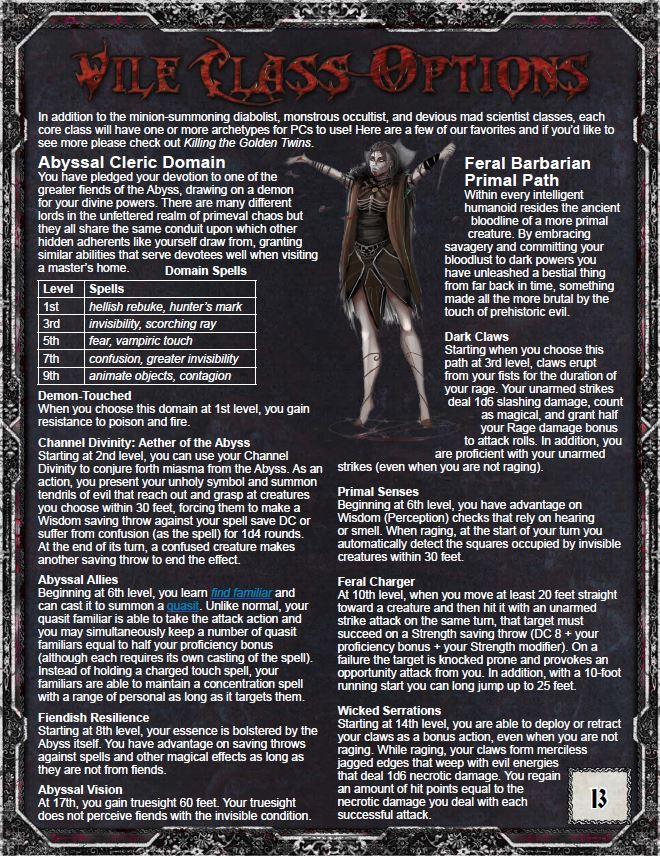 evil primer 06