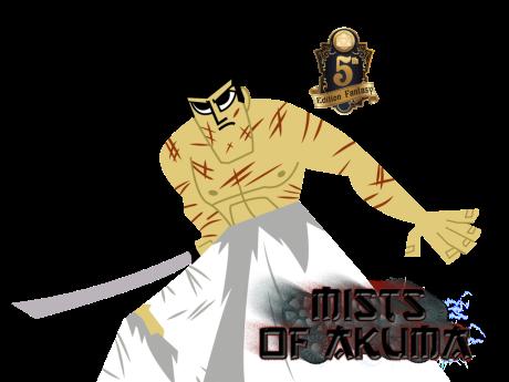 samurai_jack_vector_by_broneill95-d5xwgi3DEVIANTART.png