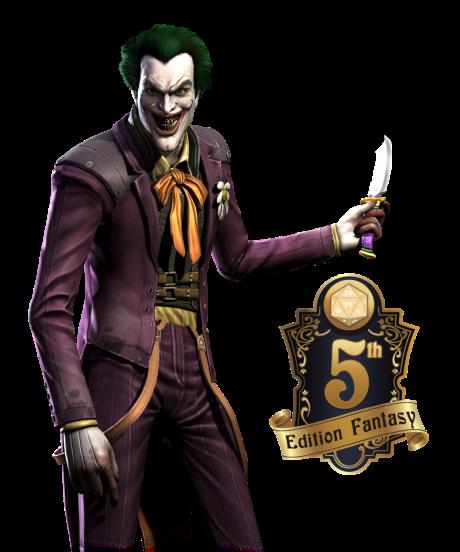 The Joker.png