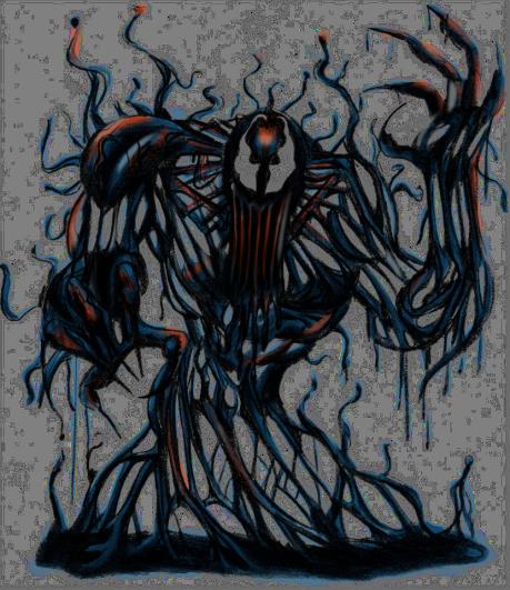 venom symbiote.png