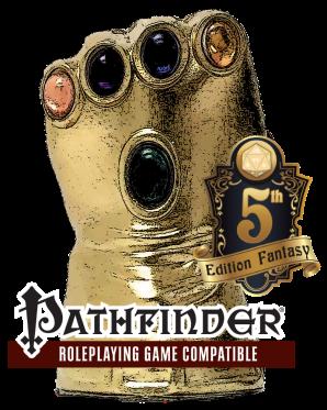 Hyper Score Marvel Infinity Gauntlet