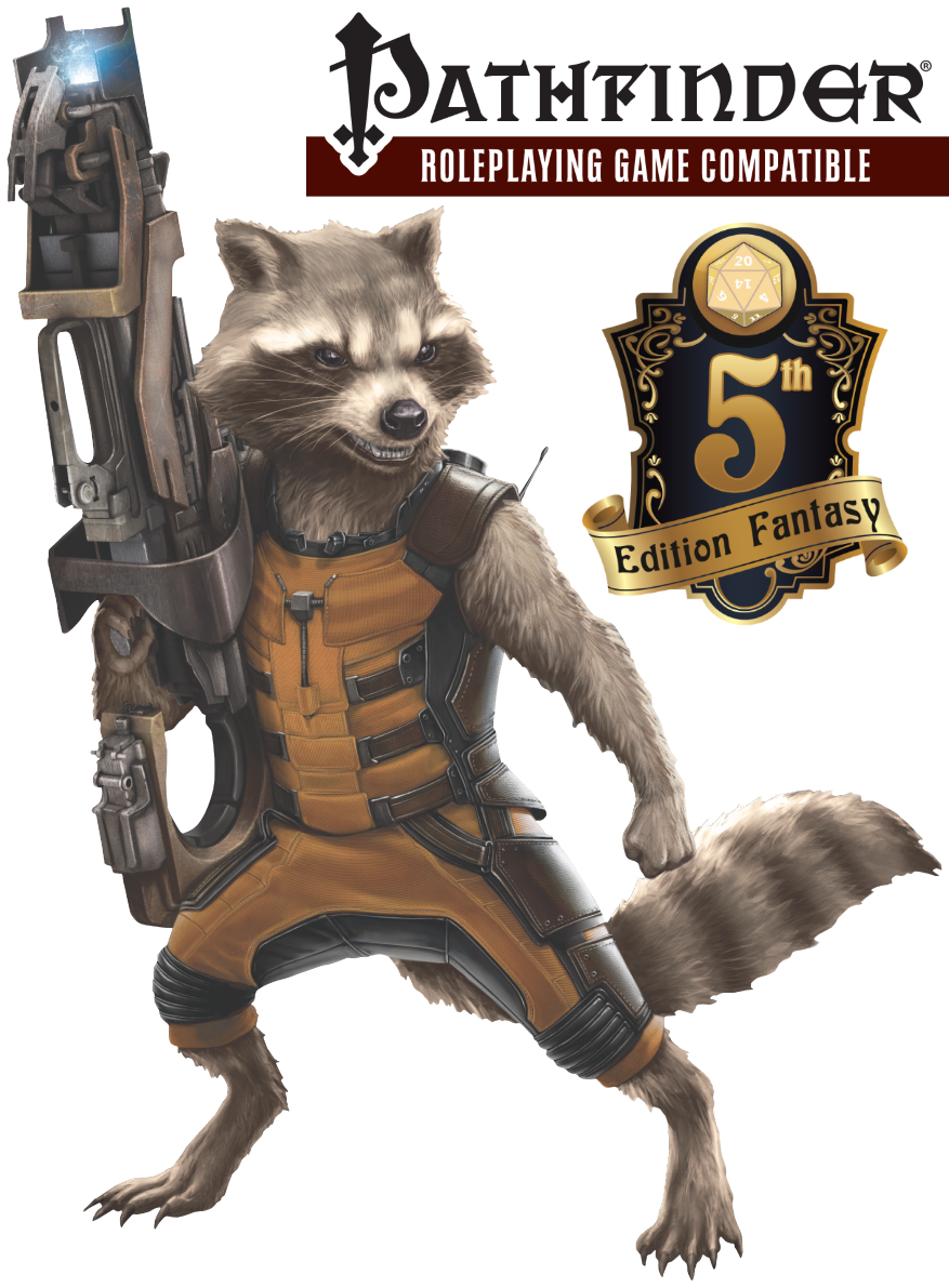 Hyper Score Marvel Rocket Raccoon Blog Of Characters Campaign Settings It is covered by the open game license v1.0a, rather than the gnu free. hyper score marvel rocket raccoon