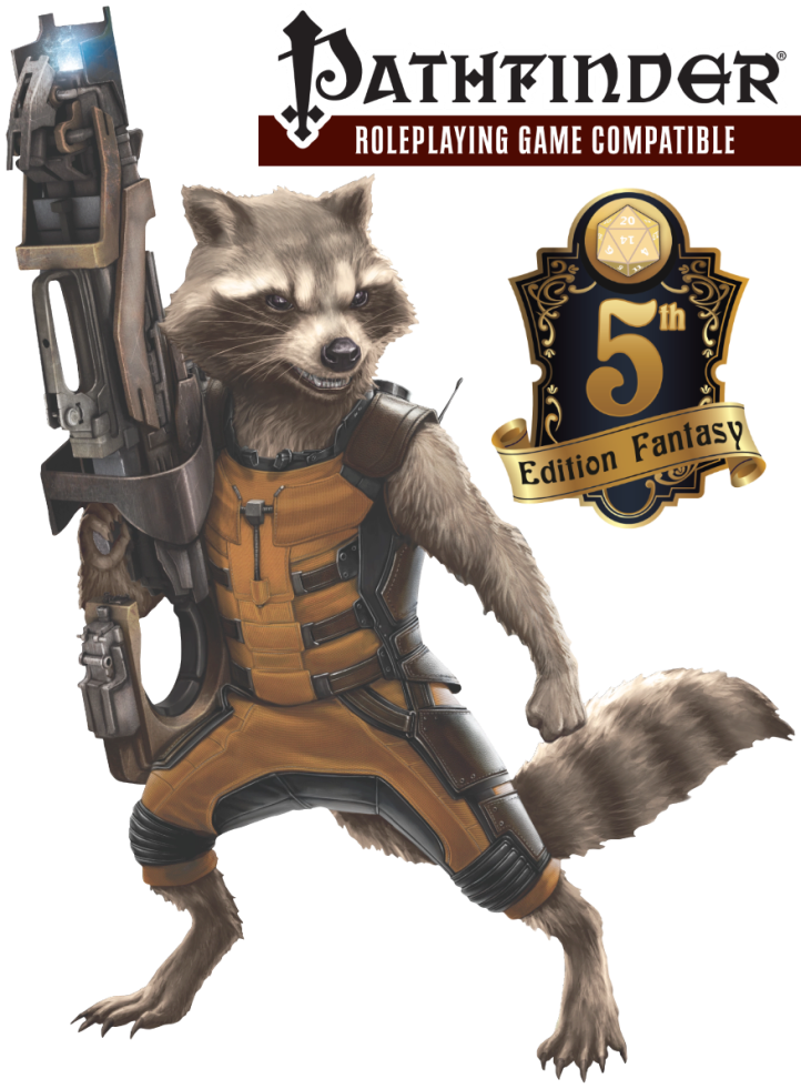 Hyper Score Marvel Rocket Raccoon Blog Of Characters Campaign Settings Mythic boot boost +1 or +3 mythic boots boost +1 or +3: hyper score marvel rocket raccoon