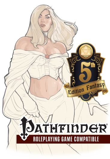 emma frost dnd 5e pathfinder.png